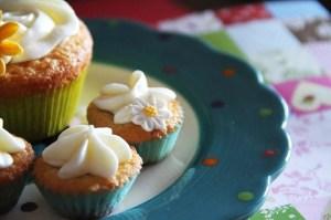 cupcakes tarta de queso 3